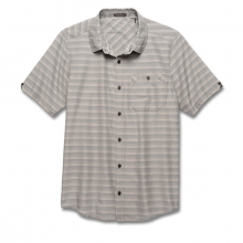 Wonderer SS Shirt by Toad&Co in Portland Me