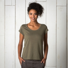 MERGER SS TEE by Toad&Co in Succasunna Nj