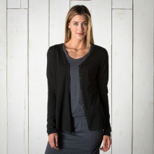 GYPSY CARDIGAN SWEATER by Toad&Co in Succasunna Nj