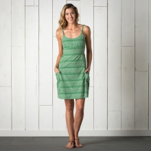 DIZZIE DRESS by Toad&Co in Okemos Mi