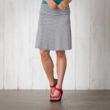 Chaka Skirt by Toad&Co in Lexington Va