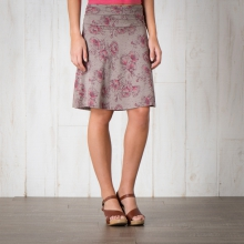 Chaka Skirt by Toad&Co