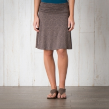 Chaka Skirt by Toad&Co in Mt Pleasant Sc