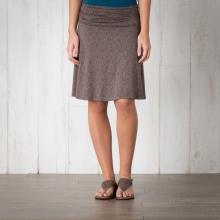 Chaka Skirt by Toad&Co in Huntsville Al