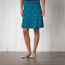 Chaka Skirt by Toad&Co in Athens Ga