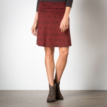 Chaka Skirt by Toad&Co in Bowling Green Ky