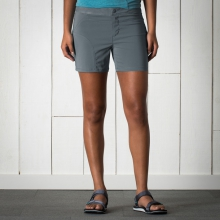 HIGH TIDE SHORT by Toad&Co in Wakefield Ri