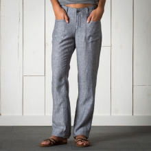 FARFLUNG PANT by Toad&Co in Okemos Mi
