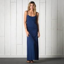Long Island Dress by Toad&Co in Knoxville Tn