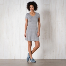 Marley SS Dress by Toad&Co