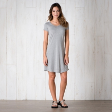 Marley SS Dress by Toad&Co in Fort Collins Co