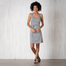 Capellini Dress by Toad&Co