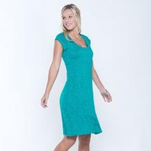 Women's Nena Dress in Peninsula, OH