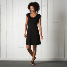 Nena Dress by Toad&Co in Glenwood Springs Co