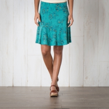 Chachacha Skirt by Toad&Co in Greenville Sc