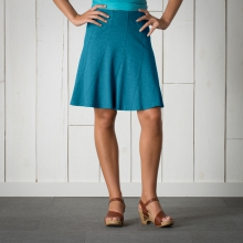 Chachacha Skirt by Toad&Co in Colorado Springs Co