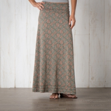 Chakalaka Skirt by Toad&Co in Knoxville Tn