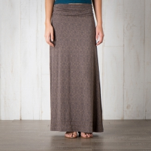 Chakalaka Skirt by Toad&Co in Highland Park Il