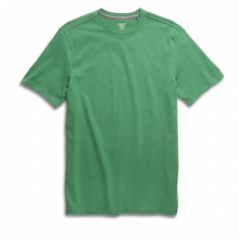Peter SS Tee by Toad&Co