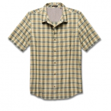 Open Air SS Shirt by Toad&Co in Ann Arbor Mi