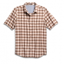 Open Air SS Shirt by Toad&Co