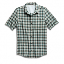 Open Air SS Shirt by Toad&Co in Missoula Mt