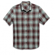 Coolant SS Shirt by Toad&Co in Missoula Mt
