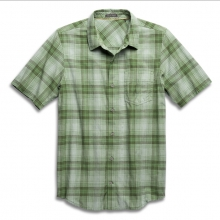 Coolant SS Shirt by Toad&Co