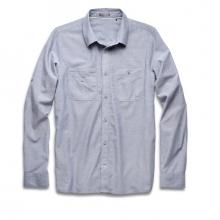 Honcho LS Shirt in Fort Worth, TX