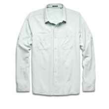 Honcho LS Shirt by Toad&Co