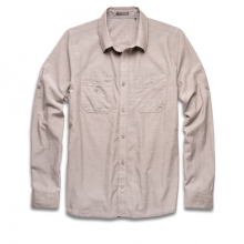 Honcho LS Shirt by Toad&Co in Meridian Id