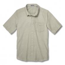 Men's M'S Airbrush SS Shirt in Cincinnati, OH