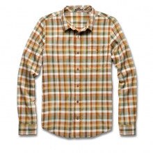 Cuba Libre LS Shirt by Toad&Co in Lubbock Tx