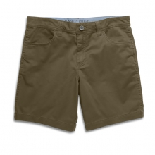 Mission Ridge Short 8-Inch by Toad&Co in Succasunna Nj