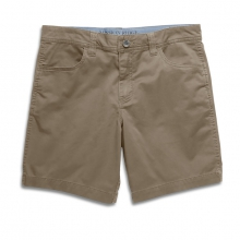 Mission Ridge Short 8-Inch by Toad&Co in Jacksonville Fl