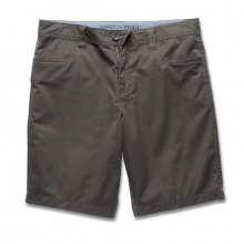 Mission Ridge Short 10.5-Inch by Toad&Co in Greenville Sc