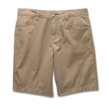 Mission Ridge Short 10.5-Inch by Toad&Co
