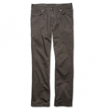 32 Inseam Drover Denim Pant by Toad&Co in Succasunna Nj