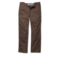30 Inseam Mission Ridge Pant by Toad&Co