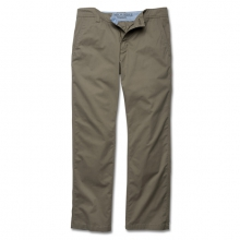32 Inseam Mission Ridge Pant by Toad&Co in Champaign Il