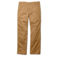 34 Inseam Mission Ridge Pant by Toad&Co in Glenwood Springs Co