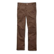 32 Inseam Boarding Pass Pant by Toad&Co in Cody Wy