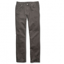 32 Drover Lean Denim Pant by Toad&Co