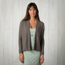Summery Cardigan by Toad&Co in Highland Park Il