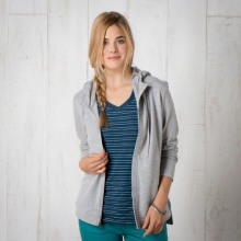 BFT Hoodie by Toad&Co in Corvallis Or