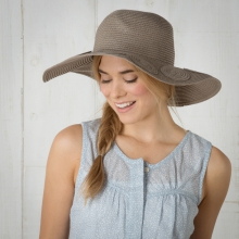 Nosara Hat by Toad&Co
