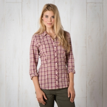 Ws Maneuver LS Shirt by Toad&Co in Okemos Mi