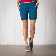 Bristlecone Short by Toad&Co in Lexington Va