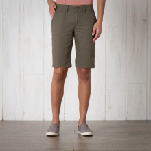 Viatrix Short 11-Inch by Toad&Co in Meridian Id