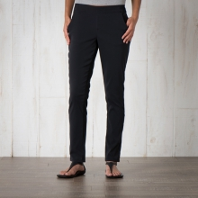 Jetlite Pant by Toad&Co in Champaign Il